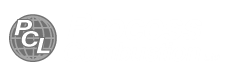 Process Combustion
